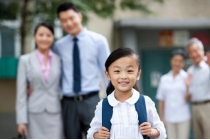 Quản lý Sinh Viên / Học sinh - CheckID